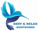 Rest & Relax Body Works