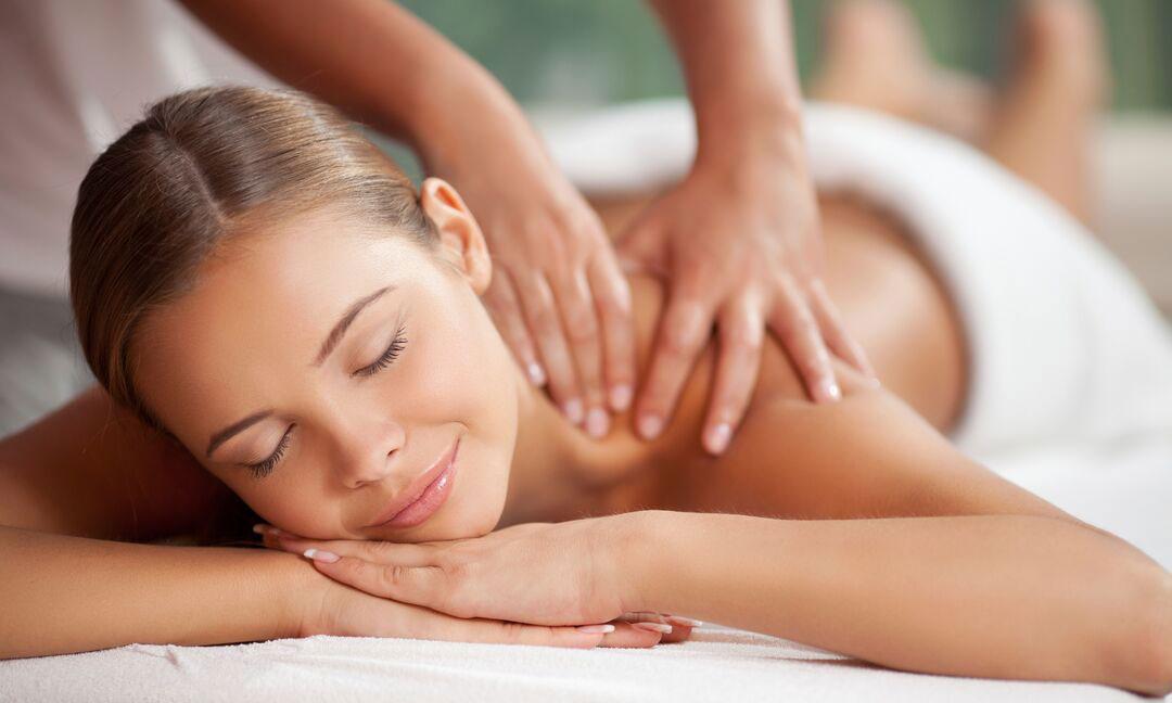 Rest & Relax BodyWorks